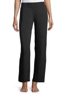 Cosabella Talco Jersey Lounge Pants