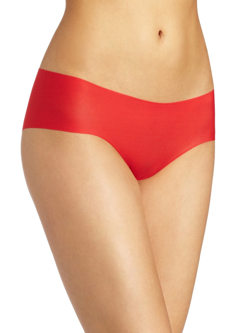 Cosabella Women's Aire Lowrise Hotpant Panty