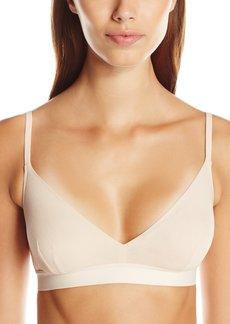 Cosabella Women's Aire Soft Bra Nude Rose