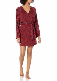 Cosabella Women's Amore PRT Robe
