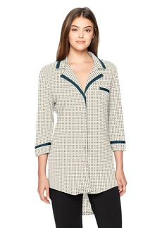 Cosabella Women's Amore Sleep Shirt