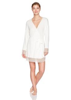 Cosabella Women's Bacall Sl 2t Robe