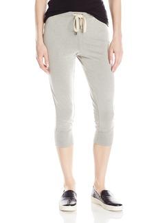 Cosabella Women's Bari Crop Pant
