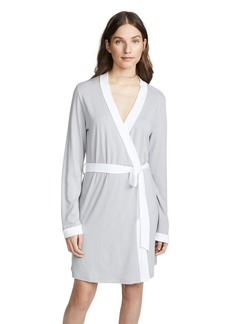 Cosabella Women's Bella Bridal Robe