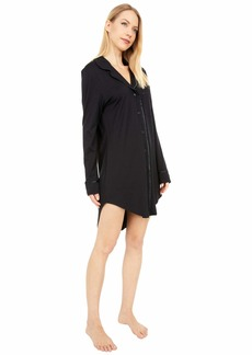 Cosabella Women's Bella Sleep Shirt