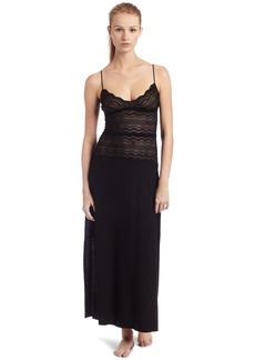 Cosabella Women's Ceylon Nightgown