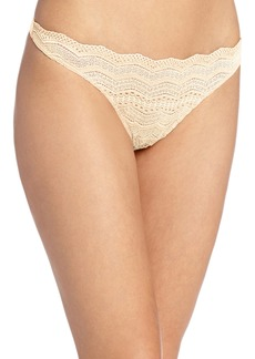 Cosabella Women's Ceylon Thong  Medium/Large