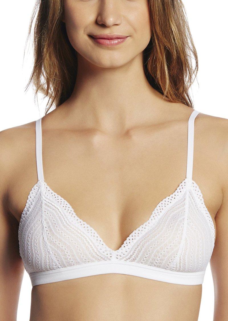 Cosabella Women's Dolce Bralette