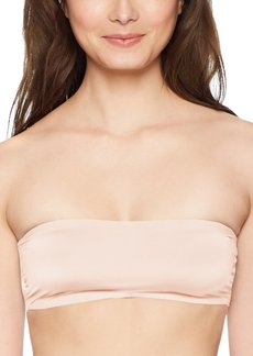 Cosabella Women's Evolved Bandeau