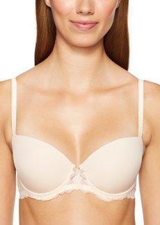 Cosabella Women's Evolved Tshirt Bra Bra