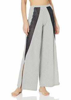 Cosabella Women's Ferarra Sleepwear Pant