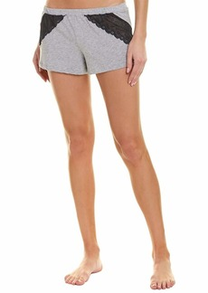 Cosabella Women's Ferrara Sleepwear Boxer
