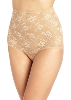 Cosabella Women's Glam Sexy Contour Shaper Brief