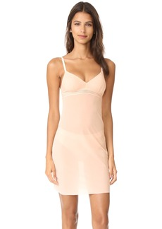 Cosabella Women's Laced N Aire Chemise