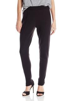 Cosabella Women's Lexington Skinny Pant