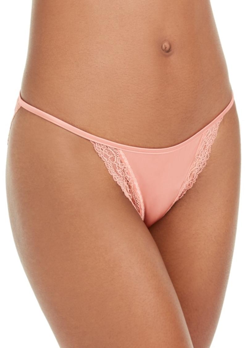 Cosabella Women's Madeline String Bikini MADEN0551