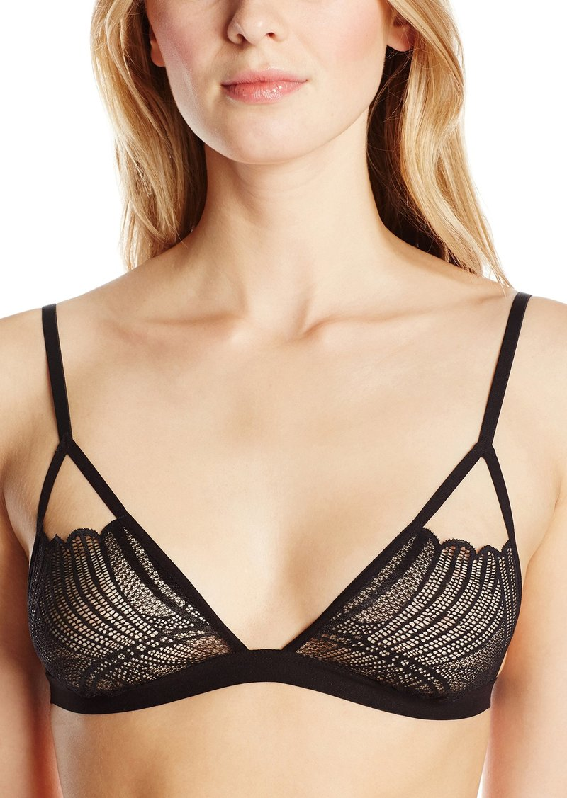 Cosabella Women's Minoa Naughty Soft Bra