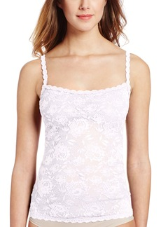 Cosabella Women's Never Say Never Sassie Camisole