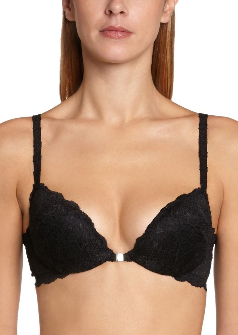 Cosabella Women's Never Say Never Sexie Pushup Bra