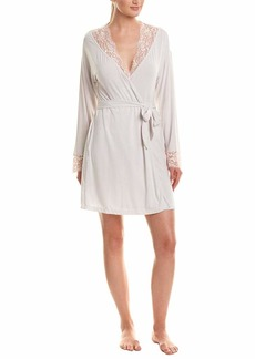 Cosabella Women's PRET-A-Porter Sleepwear Robe