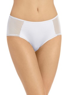 Cosabella Women's Queen Of Spades Hotpant Panty