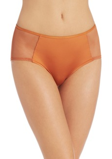 Cosabella Women's Queen Of Spades Lr hotpant Panty