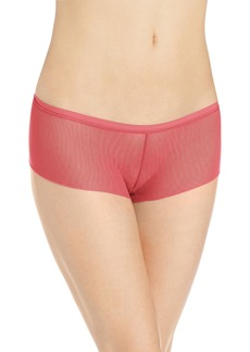 Cosabella Women's Soire Girl Short Panty