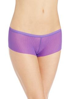 Cosabella Women's Soire Girl Short Panty