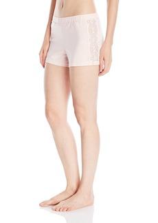 Cosabella Women's Sonia Sleepwear Boxer