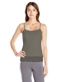 Cosabella Women's Sonia Sleepwear Camisole