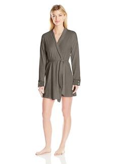 Cosabella Women's Sonia Sleepwear Robe