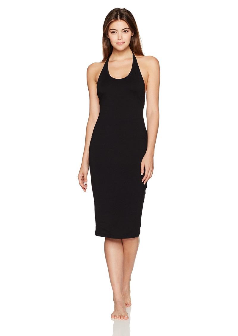 Cosabella Women's Sonia Slpwear Dress Pj
