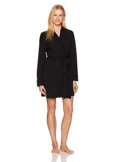 Cosabella Women's Sonia Slpwear Robe