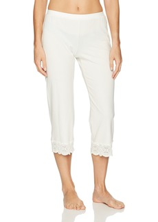 Cosabella Women's Sonia Sw Cropped Pant Pj