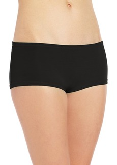 Cosabella Women's Talco Boy Brief
