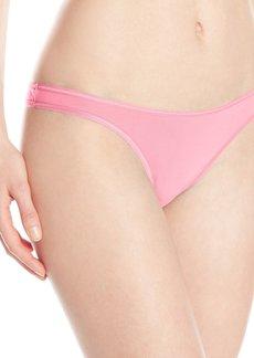 Cosabella Women's Talco Low Rise Thong Panty  Medium/Large