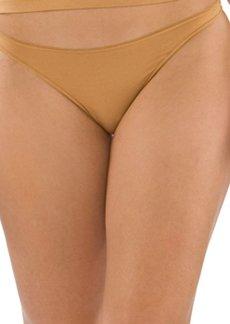 Cosabella Women's Talco Low Rise Thong Panty  M/L