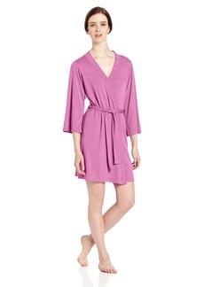 Cosabella Women's Talco Robe