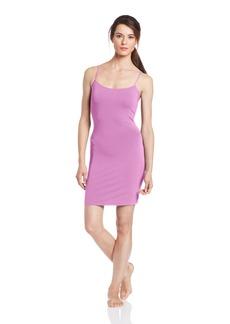 Cosabella Women's Talco Slip Dress