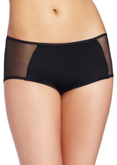 Cosabella Women's The Judi Lr hotpant Panty