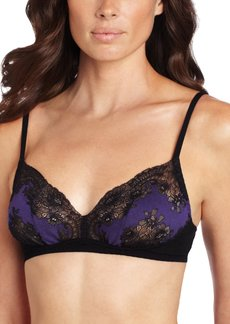 Cosabella Women's The Vera Soft Bra