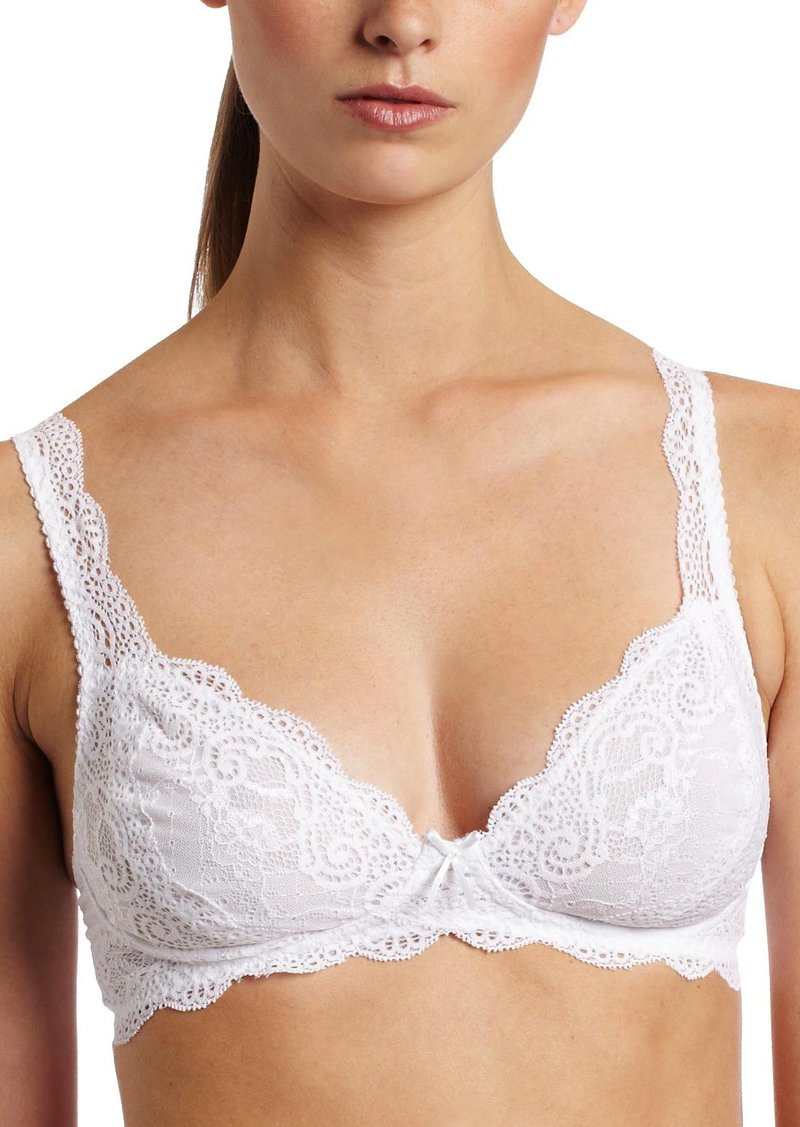 Cosabella Women's Thea Wireless Bra