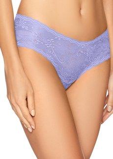 Cosabella Women's Trenta LR Hotpants  Medium/Large