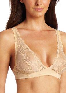 Cosabella Women's Trenta Soft Bra