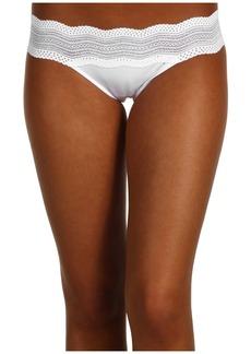 Cosabella Dolce Lowrider Bikini