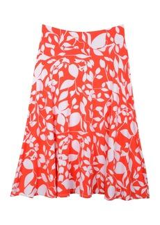 Cosabella Flamenco Full Skirt