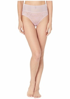 Cosabella Forza High-Waist Bikini