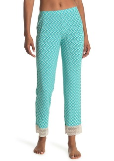 Cosabella Lori Printed Pants