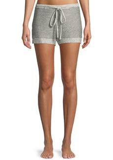 Cosabella Moonlight Jersey Boxer Shorts