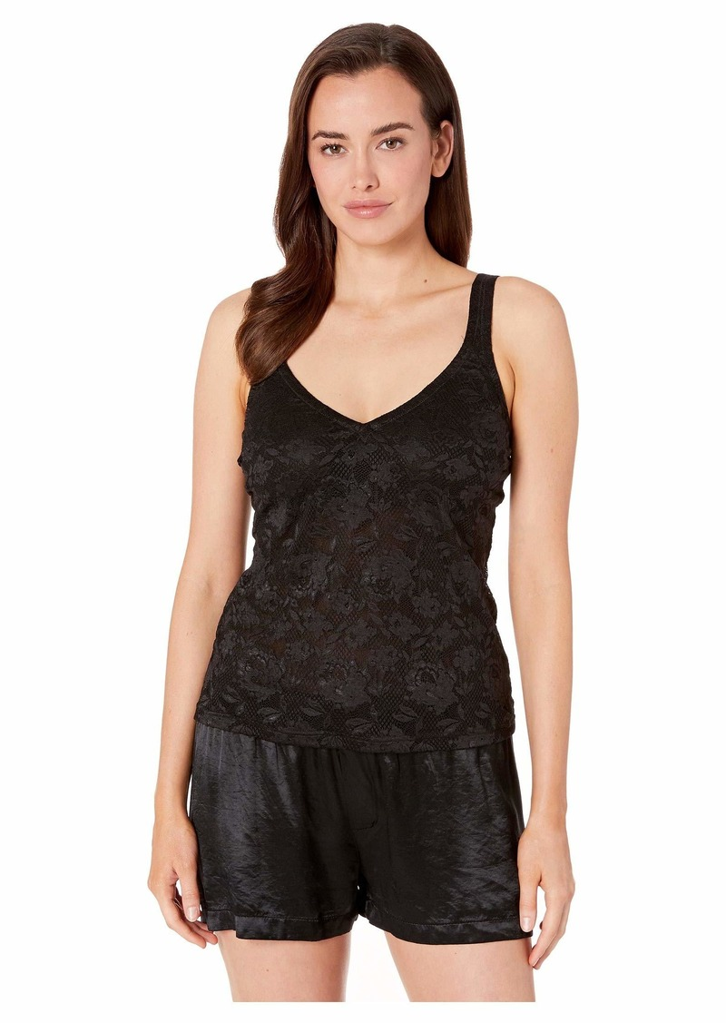 Cosabella Never Say Never Curvy Camisole